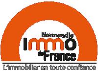 Immo de France - Normandie