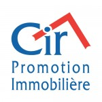 logo cir promotion