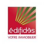 logo edifides