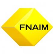 logo-fnaim