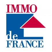 logo-immodefrance