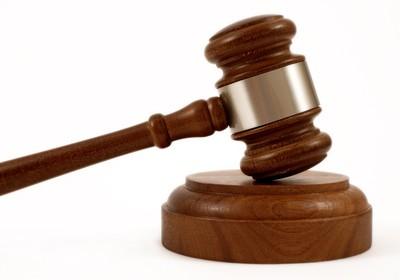 Décret dans le cadre de la loi ALUR