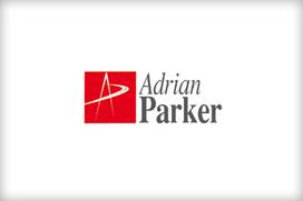 Rachat d'Adrian Parker : de nouvelles perspectives