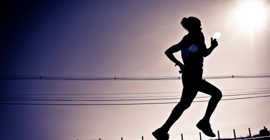 IDFN, partenaire du Semi Marathon de Bolbec