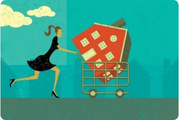 Financer votre première acquisition en bénéficiant du prêt à taux zéro