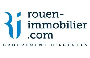 Bénéficiez du Réseau Rouen-Immobilier.com