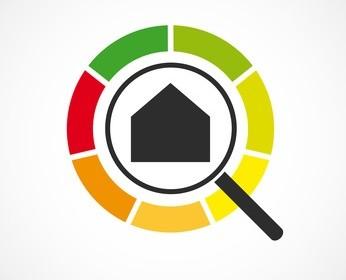 Les diagnostics immobiliers à fournir pour une location