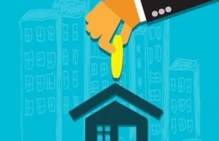 Assurance loyers impayés : le pour et le contre ?